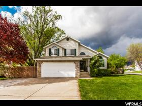 Home for sale at 228 W 1650 North, Harrisville, UT 84404. Listed at 230000 with 4 bedrooms, 4 bathrooms and 2,092 total square feet