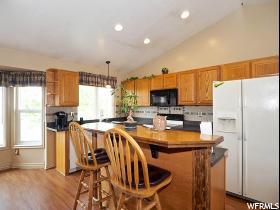 MLS #1375243 for sale - listed by Joshua Stern, KW Salt Lake City Keller Williams Real Estate
