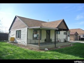 MLS #1375304 for sale - listed by Ryan Ogden, RE/MAX Unlimited