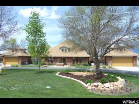 Home for sale at 3764 W 2550 South, Taylor, UT  84401. Listed at 348700 with 4 bedrooms, 3 bathrooms and 3,078 total square feet