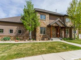 Home for sale at 2627 E Lambourne Ave, Salt Lake City, UT  84109. Listed at 769000 with 6 bedrooms, 6 bathrooms and 6,565 total square feet