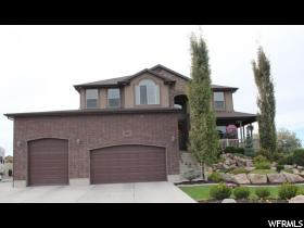 Home for sale at 5177 S 5750 West, Hooper, UT 84315. Listed at 389000 with 5 bedrooms, 3 bathrooms and 3,350 total square feet