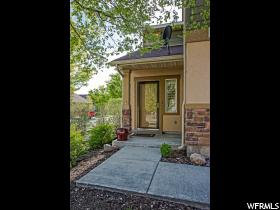 Home for sale at 797 N Shepard Creek Pkwy, Farmington, UT 84025. Listed at 219900 with 3 bedrooms, 3 bathrooms and 1,773 total square feet