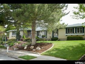 Home for sale at 183 S Ridgeview Dr, Bountiful, UT 84010. Listed at 439000 with 7 bedrooms, 4 bathrooms and 4,908 total square feet