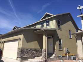 Home for sale at 361 E 535 South, Vernal, UT 84078. Listed at 120000 with 3 bedrooms, 3 bathrooms and 1,532 total square feet