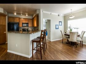 Home for sale at 5 S 500 West #601, Salt Lake City, UT  84101. Listed at 309900 with 2 bedrooms, 2 bathrooms and 1,160 total square feet