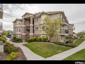 Home for sale at 8229 S Resaca #D6, Sandy, UT 84070. Listed at 169900 with 3 bedrooms, 2 bathrooms and 1,244 total square feet