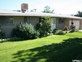 Home for sale at 510 E 8000 South, Sandy, UT 84070. Listed at 280000 with 5 bedrooms, 3 bathrooms and 2,700 total square feet
