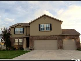 Home for sale at 270 S Wellington Dr, Kaysville, UT 84037. Listed at 285900 with 4 bedrooms, 3 bathrooms and 2,248 total square feet