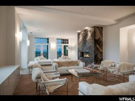 Home for sale at 400  Capitol Park Ave #304, Salt Lake City, UT 84103. Listed at 2150000 with 2 bedrooms, 3 bathrooms and 2,657 total square feet