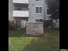 Home for sale at 531 S 900 East #A2, Salt Lake City, UT 84102. Listed at 200000 with 3 bedrooms, 2 bathrooms and 1,057 total square feet