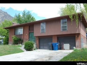 Home for sale at 936 N 1020 East, Pleasant Grove, UT 84062. Listed at 219900 with 4 bedrooms, 3 bathrooms and 2,092 total square feet