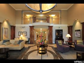 Home for sale at 5 S 500 W St #310, Salt Lake City, UT 84101. Listed at 199900 with 1 bedrooms, 2 bathrooms and 774 total square feet