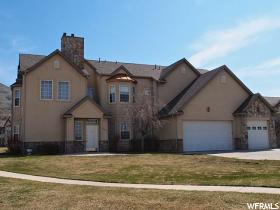 Home for sale at 964 S Courtyard Ln, Centerville, UT 84014. Listed at 189900 with 2 bedrooms, 2 bathrooms and 1,442 total square feet