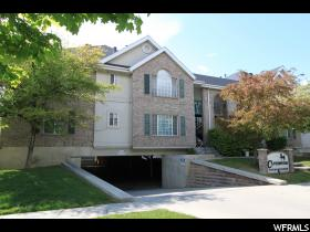 Home for sale at 933 N University Ave #3, Provo, UT 84604. Listed at 194900 with 3 bedrooms, 2 bathrooms and 1,100 total square feet