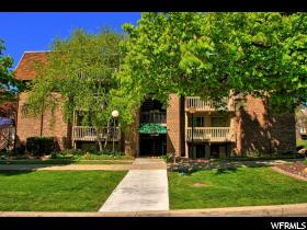 Home for sale at 31 N M Street St #407, Salt Lake City, UT 84103. Listed at 134900 with 1 bedrooms, 1 bathrooms and 647 total square feet