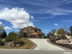 Home for sale at 702 W Webb Cir, Draper, UT 84020. Listed at 554900 with 6 bedrooms, 5 bathrooms and 3,602 total square feet
