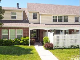 Home for sale at 863 N Pheasantbrook Cir #863, Centerville, UT 84014. Listed at 168500 with 3 bedrooms, 2 bathrooms and 1,309 total square feet