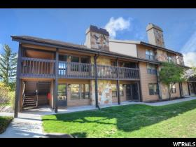 Home for sale at 3615 N Wolf Creek Dr #712, Eden, UT 84310. Listed at 130000 with 2 bedrooms, 2 bathrooms and 920 total square feet