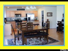 Home for sale at 2824 W 400 South, Lehi, UT 84043. Listed at 299000 with 3 bedrooms, 3 bathrooms and 2,926 total square feet