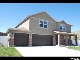 Home for sale at 2187  Gossling Ln, Lehi, UT 84043. Listed at 349900 with 5 bedrooms, 3 bathrooms and 3,198 total square feet