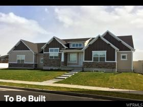 Home for sale at 726 S 1750 West #26, Syracuse, UT 84075. Listed at 343500 with 5 bedrooms, 3 bathrooms and 3,276 total square feet