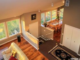 MLS #1376655 for sale - listed by Karen Hansen, The Group Real Estate, LLC