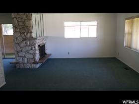 Home for sale at 3617 S 1200 East, Millcreek, UT 84106. Listed at 359900 with 3 bedrooms, 3 bathrooms and 2,996 total square feet