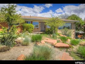 Home for sale at 762 N Eastcapitol Blvd, Salt Lake City, UT 84103. Listed at 815000 with 6 bedrooms, 4 bathrooms and 4,334 total square feet
