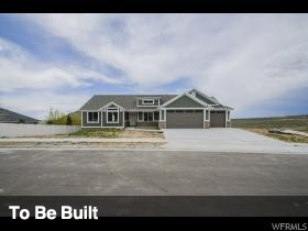 Home for sale at 1817 W 700 South #24, Syracuse, UT 84075. Listed at 331000 with 3 bedrooms, 2 bathrooms and 3,464 total square feet