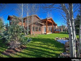 Home for sale at 1091  Cutter Ln, Park City, UT 84098. Listed at 1050000 with 4 bedrooms, 3 bathrooms and 2,900 total square feet