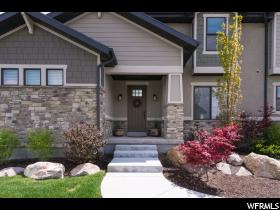 Home for sale at 437 E Whisperhollow Cir, Draper, UT 84020. Listed at 685000 with 5 bedrooms, 3 bathrooms and 5,876 total square feet