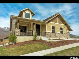 Home for sale at 5359 N Oldgate Rd, Heber City, UT 84032. Listed at 649000 with 4 bedrooms, 4 bathrooms and 3,300 total square feet