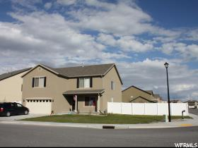 Home for sale at 591 S Olive Pl, Lehi, UT 84043. Listed at 304000 with 5 bedrooms, 4 bathrooms and 2,921 total square feet