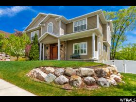 Home for sale at 452 N B St, Salt Lake City, UT  84103. Listed at 838000 with 7 bedrooms, 5 bathrooms and 4,685 total square feet