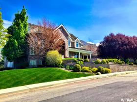 Home for sale at 715 E 100 North, Lindon, UT 84042. Listed at 950000 with 6 bedrooms, 4 bathrooms and 6,909 total square feet