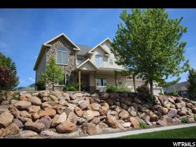 Home for sale at 530 N 200 East, Millville, UT  84326. Listed at 360000 with 6 bedrooms, 4 bathrooms and 4,019 total square feet