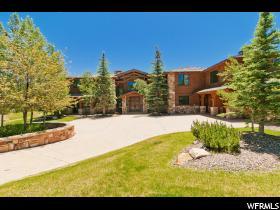 Single Family Home for Sale at 6046 MAPLE Ridge Oakley, Utah 84055 United States