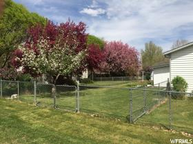 MLS #1377294 for sale - listed by Gerald Wilkerson, Western Land Realty, Inc