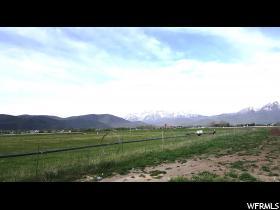 Terreno por un Venta en 2106 E 1200 S Heber City, Utah 84032 Estados Unidos