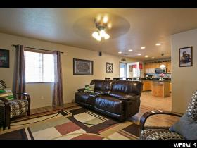 MLS #1378156 for sale - listed by Ryan Kirkham, Summit Sotheby's International Realty - Parley's