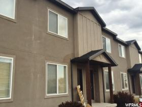 Home for sale at 920 S 500 East #22, Roosevelt, UT  84066. Listed at 105000 with 2 bedrooms, 2 bathrooms and 1,003 total square feet