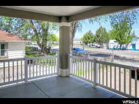 Home for sale at 160 E Baird Ave, South Salt Lake, UT  84115. Listed at 409000 with 5 bedrooms, 3 bathrooms and 3,370 total square feet