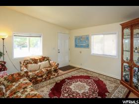 Home for sale at 249 E Baird Ave, South Salt Lake, UT 84115. Listed at 175000 with 3 bedrooms, 2 bathrooms and 1,026 total square feet