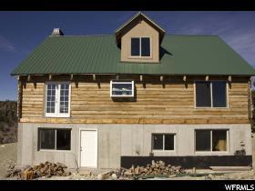 独户住宅 为 销售 在 21 AVINTAQUIN ESTS 杜申, 犹他州 84021 美国