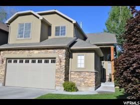 Home for sale at 3502 S Scott Park, Salt Lake City, UT  84106. Listed at 439900 with 5 bedrooms, 4 bathrooms and 3,296 total square feet