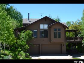 Home for sale at 56  Grandview Loop, Kamas, UT 84036. Listed at 1150000 with 5 bedrooms, 3 bathrooms and 2,936 total square feet