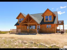 Home for sale at 10852 S Escalante Dr, Duchesne, UT 84021. Listed at 169000 with 2 bedrooms, 2 bathrooms and 1,980 total square feet