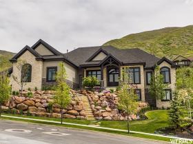 Casa Unifamiliar por un Venta en 1482 N 410 W Farmington, Utah 84025 Estados Unidos