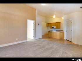 Home for sale at 3844 S Mitchell Cv #201, Salt Lake City, UT  84107. Listed at 159900 with 3 bedrooms, 2 bathrooms and 1,150 total square feet